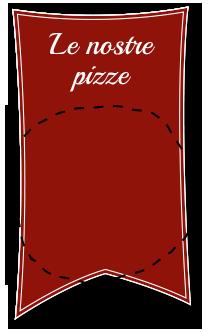 pizze-home-image-Miseria-e-Nobilta