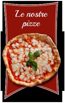 pizze-home-image-hover-Miseria-e-Nobilta
