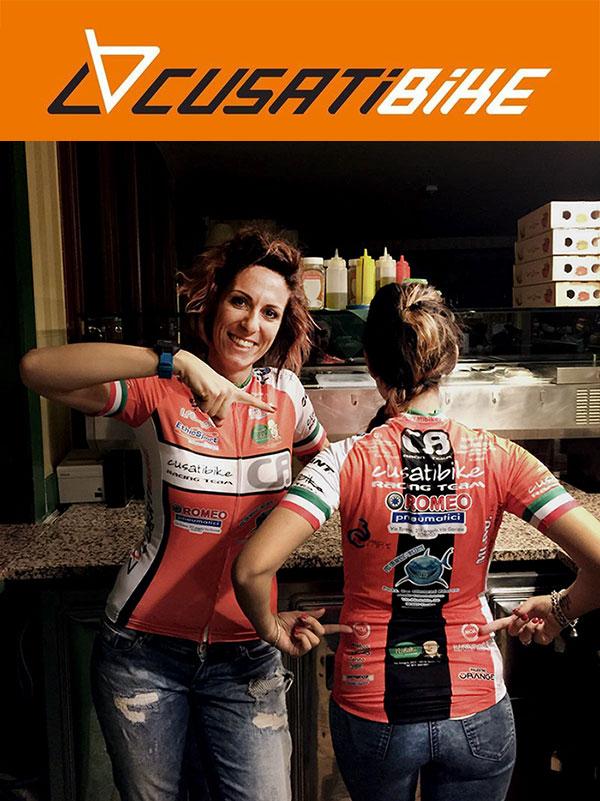 logo-sponsor-cusati-bike-miseria-e-nobilta-4