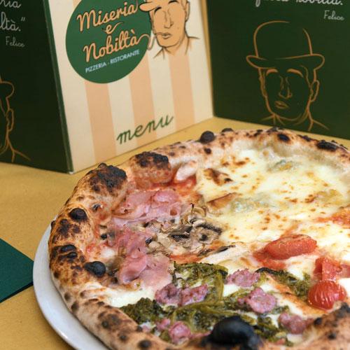 pizza-menu-Miseria-e-Nobilta