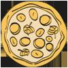pizze-pizza-4formaggi-bianca-miseria-e-nobilta