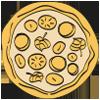pizze-pizza-4formaggi-miseria-e-nobilta