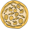 pizze-pizza-acciughe-miseria-e-nobilta