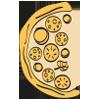 pizze-pizza-calzone-speciale-miseria-e-nobilta
