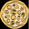 pizze-pizza-carrettiera-miseria-e-nobilta