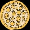 pizze-pizza-genovese-miseria-e-nobilta