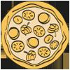 pizze-pizza-gorgonzola-miseria-e-nobilta