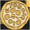 pizze-pizza-marinara-miseria-e-nobilta