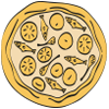 pizze-pizza-napoli-miseria-e-nobilta