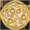 pizze-pizza-noci-miseria-e-nobilta