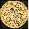 pizze-pizza-pere-miseria-e-nobilta