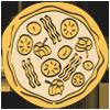 pizze-pizza-prosciutto-crudo-miseria-e-nobilta