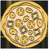 pizze-pizza-salsiccia-friarielli-miseria-e-nobilta