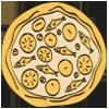 pizze-pizza-siciliana-miseria-e-nobilta
