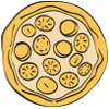 pizze-pizza-stracchino-miseria-e-nobilta