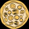 pizze-pizza-tonno-miseria-e-nobilta