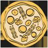 pizze-pizza-valdostana-miseria-e-nobilta